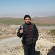 juanfernandov.arncibia-ica-tour-guide