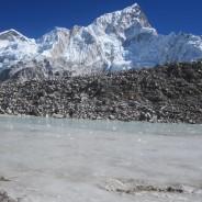 kp-kathmandu-tour-guide