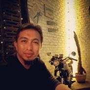 hussein-kuching-tour-guide