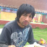 juanjose-cusco-tour-guide