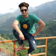 yash-rishikesh-tour-guide