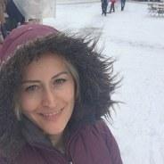erika-budapest-tour-guide