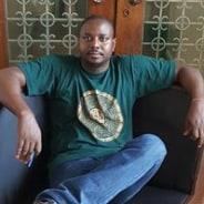 david-masaimara-tour-guide