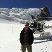 steven-sydney-tour-guide