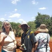 andrew-mombasa-tour-guide