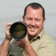 toby-krugernationalpark-tour-guide