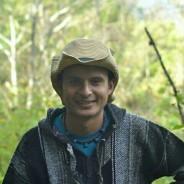 pablo-antiguaguatemala-tour-guide