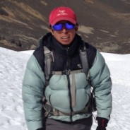 joseantonio-cusco-tour-guide