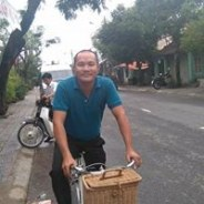 tentran-hoian-tour-guide