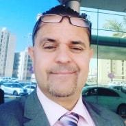 hassan-kuwait-tour-guide