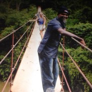 suminda-kalutara-tour-guide