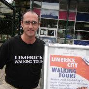 declanhassett-limerick-tour-guide