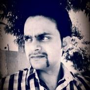 neeraj-agra-tour-guide