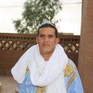 ait-marrakech-tour-guide
