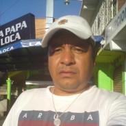 mauricio-zihuatanejo-tour-guide