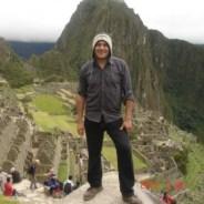 hernan-machupicchu-tour-guide