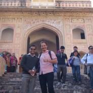 pawankumar-jaipur-tour-guide