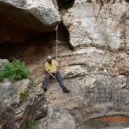 ehab-jerusalem-tour-guide