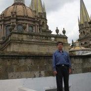 jorge-guadalajara-tour-guide
