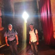 abebawshimelis-addisababa-tour-guide
