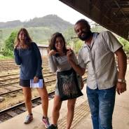 danushka-sigiriya-tour-guide