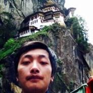 kunchab-thimphu-tour-guide
