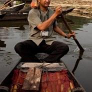 mostafizur-dhaka-tour-guide