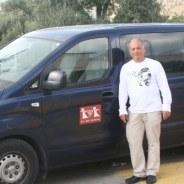 elisrugo-jerusalem-tour-guide