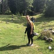 adriana-pristina-tour-guide