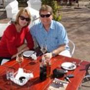 philip-capetown-tour-guide
