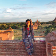 nguthet-bagan-tour-guide