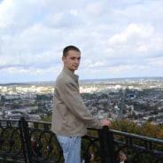 vasyl-chernivtsi-tour-guide