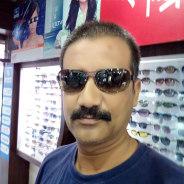 satish-newdelhi-tour-guide