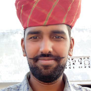 gajendrasingh-newdelhi-tour-guide