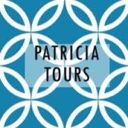 patricia-lisbon-tour-guide