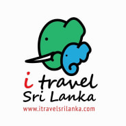 nisal-kandy-tour-guide