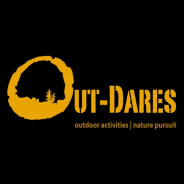 out-dares-porto-tour-guide