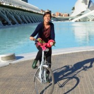 suzie-valencia-tour-guide