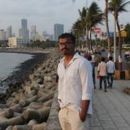 manum-trivandrum-tour-guide