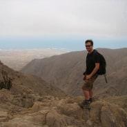 juanmauriciocontreras-antofagasta-tour-guide