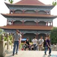 kenny-guangzhou-tour-guide