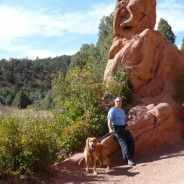 brad-highlandsranch-tour-guide