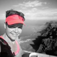 samantha-capetown-tour-guide