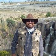 rodrigo-santiagodequeretaro-tour-guide