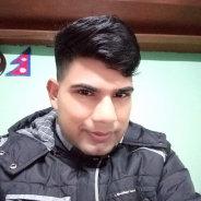 deepakaryal-kathmandu-tour-guide