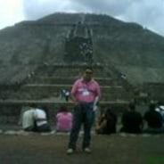 joseluisaldamamorales-zihuatanejo-tour-guide