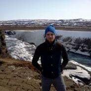 andri-grindavík-tour-guide