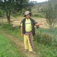 kyaw-mandalay-tour-guide