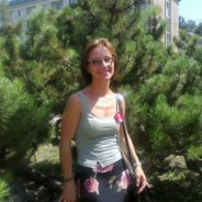 orsolya-budapest-tour-guide