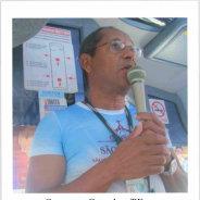 marcosvenicio-aracaju-tour-guide